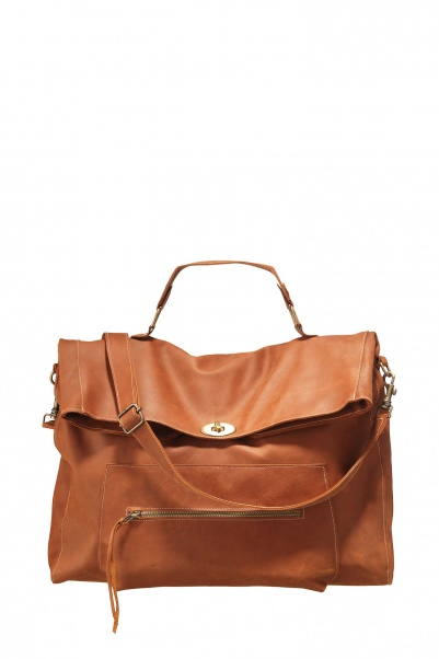 Sac cartable by Mary