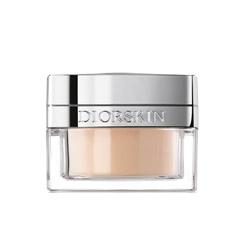 Fond de teint minéral Dior.