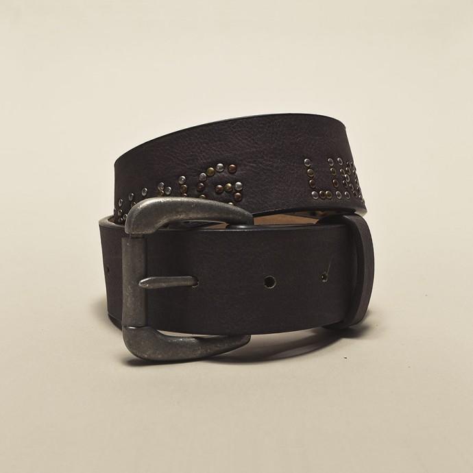 Une ceinture IKKs