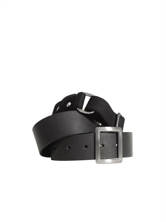 La ceinture homme 2.