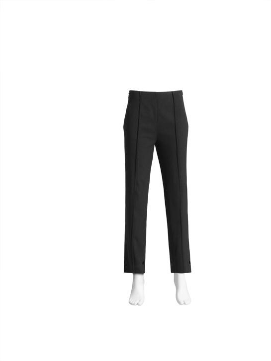 Le pantalon boyish 2