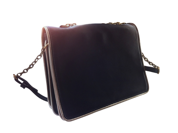 Mini sac Vanessa Bruno